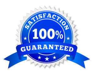 What is a Lead generation website for local business for bringing in extra work?